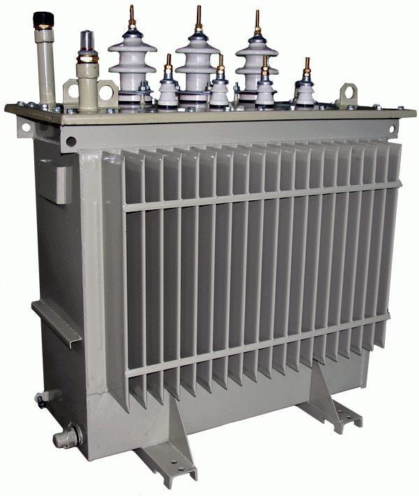 Трансформаторы ТМ, расшифровка, характеристики, схема, цена